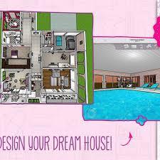 House Plan Create Your Dream House Plan Your Dream House Photo