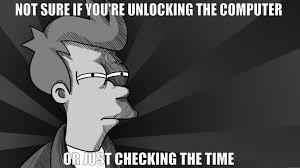 Wallpaper Funny Lock Screen Memes ...