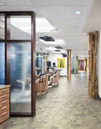 Amazing Ideas of How to Design a Modern Dental Clinic for Children-part 1