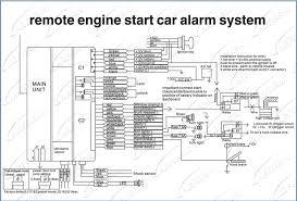 avital remote start wiring diagram unique avital alarm system wiring avital remote start wiring diagram best of giordon car alarm system wiring diagram basic wiring diagram