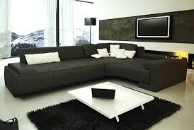 modern sectional couches. Unique Sectional Intended Modern Sectional Couches N