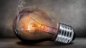 Elektrikli ampulü kim icat etti? Hadi 11 Mart ipucu sorusu ve yanıtı - Son  Dakika Haberleri Milliyet