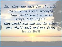 Bible Quotes About Strength Custom Bible Verses About Strength And Faith Kjv Wonderfully Bible Quotes