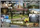 imagem de São Paulo das Missões Rio Grande do Sul n-18