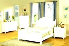 costco furniture dresser – riotpointsgenerator.co