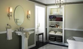 unusual lighting ideas. Unique Bathroom Vanityts Modern Fixtures Unusual Designer Cool Bestting For Makeup Vanity Lights Lighting Ideas Nickel O
