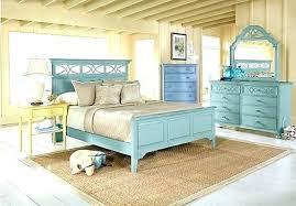 beachy bedroom furniture. Related Post Beachy Bedroom Furniture