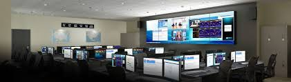 Small Picture Video Walls Controllers Video Wall Software CineMassive