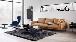 Choose from contactless same day delivery, drive up and more. How To Choose A Coffee Table In 7 Easy Steps Tlc Interiors