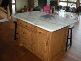 ... Kitchen Island Marble Top Marble Top Islands Kitchen ...