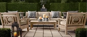 outdoor furniture restoration. Fine Furniture Outdoor Furniture Restoration  Best Paint To Check More At  Httpcacophonouscreationscomoutdoorfurniturerestoration With C