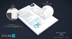 Resume Template Choose Your Resume Builder Template