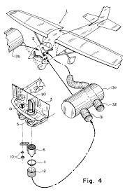 diagrams 12001531 cessna 172 wiring diagram cessna 172 Cessna 172R Poh at Cessna 172r Wiring Diagram Manual