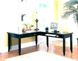 l shaped desk for small spaces. Wonderful Shaped Desk For Small Spaces L Shaped Space U Desks Image Of  Corner   Intended L Shaped Desk For Small Spaces D
