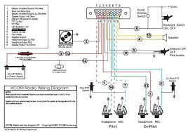 2008 chevy malibu alarm wiring diagram the best wiring diagram 2017 2000 chevy malibu wiring schematic at 1997 Chevy Malibu Wiring Diagram