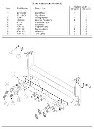 thieman lift gate wiring diagram 4614d library stuning maxon iteparts com intercon truck equipment online store also maxon liftgate wiring diagram