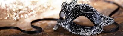 Afbeeldingsresultaat voor masquerade