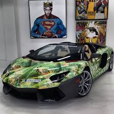 lebron james lamborghini aventador.  Lebron Nike LeBron 11 Inspired Lamborghini Aventador In Lebron James V