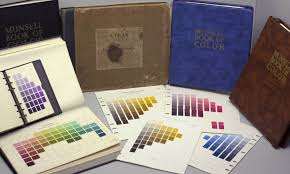 Munsell Color System Wikiwand
