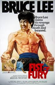 Image result for Bruce Lee movie