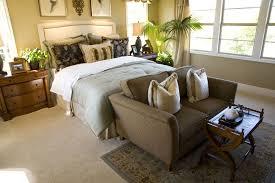 traditional master bedroom grey. Master Bedroom Designs Traditional Design Ideas Grey