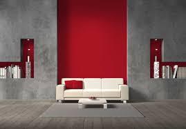 50 Oben Von Von Wand Streichen Ideen Wohnzimmer Meinung