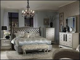 Old Hollywood Glamour Bedroom Hollywood Glam Bedroom Old Hollywood Decorating Glamour Vintage