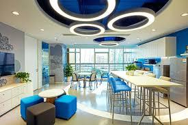 office kitchen designs. Interesting Kitchen Office Pantry Design Concept Interior Modern  Kitchen Sap Offices Chengdu And Designs