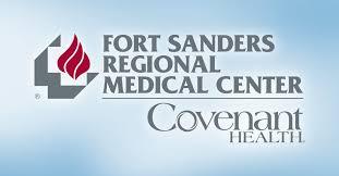 Fort Sanders Regional <b>Teddy Bear</b> University Schedule | Fort ...