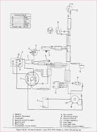 harley voltage regulator wiring diagram just another wiring harley davidson voltage regulator wiring diagram recibosverdes org rh recibosverdes org harley davidson voltage regulator wiring
