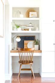 closet office desk. Closet Office Ideas Beautiful Summer Home Tour Desk Small Size