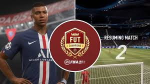 Italy and spain are the most successful teams in this competition, having won five titles each. Fifa 21 Ultimate Team Fans Call Out Fut Champs Sub Glitch