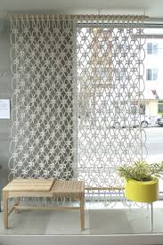top ten diy room dividers for privacy in style homesthetics 3