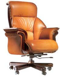 vintage office chairs for sale. Stylish Vintage Office Chairs For Sale A