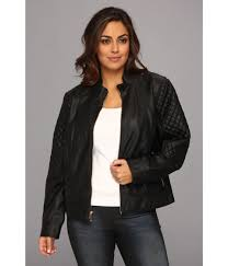 gallery previously sold at zappos women s waterproof jackets
