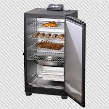 10 Best <b>Wine</b> Coolers and Fridges, Reviewed 2019   The Strategist ...