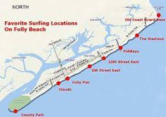 Folly Beach Tide Chart July 2016 12 Best Things To Do On Folly Images Folly Beach Things