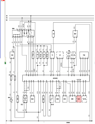 gti on engine wiring diagram welshpug flickr 106 gti 97 on engine wiring diagram by welshpug