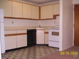 Bedroom Apartments In Hartford Ct Rscottlandsurveyingcom - Two bedroom apartments for rent