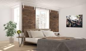 barn door shutters look beautiful in any gainesville bedroom