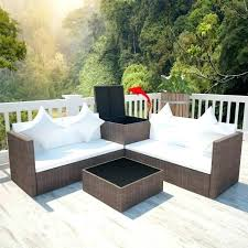 Outdoor Bed With Canopy Daybeds For Sale Wooden Daybed Patio Double ...