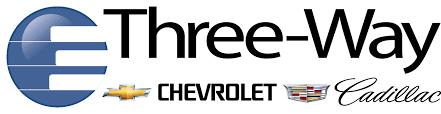 Three Way Chevrolet Co Bakersfield Ca Read Consumer Reviews