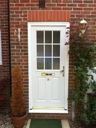 white front door with glass. Full Size Of Door:glass Door Magnificent Cheap Auto External Back Carment Window For House White Front With Glass D