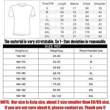 Torx Plus Size Chart Bedowntowndaytona Com