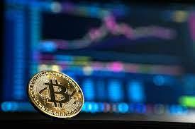 #freebitcoin #bitcoin #btc #wheeloffortune #freespins #rolex #iphone12promax #freebtc #goldentickets. 27 Bitcoin Pictures Download Free Images On Unsplash