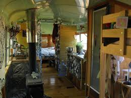 tiny house school bus. Attached Are Some Photos Of Our Tiny Home Conversion. We Repurposed A 1986 International Schoolbus House School Bus