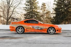 toyota supra fast and furious wallpaper. Wonderful Wallpaper Toyota Supra The Fast And The Furious JZA80 2001 USA 6000x400611 Wallpaper   6000x4005 668721 WallpaperUP Intended And Wallpaper