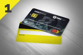 Debit Card Designs Pacdebitcard Hashtag On Twitter