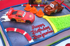 Cars Birthday Cake Publix Healthy Food Galerry