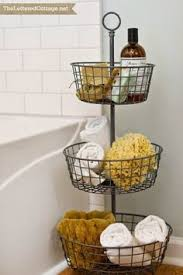 Small Picture 640 best Bathroom Accessories images on Pinterest Bathroom